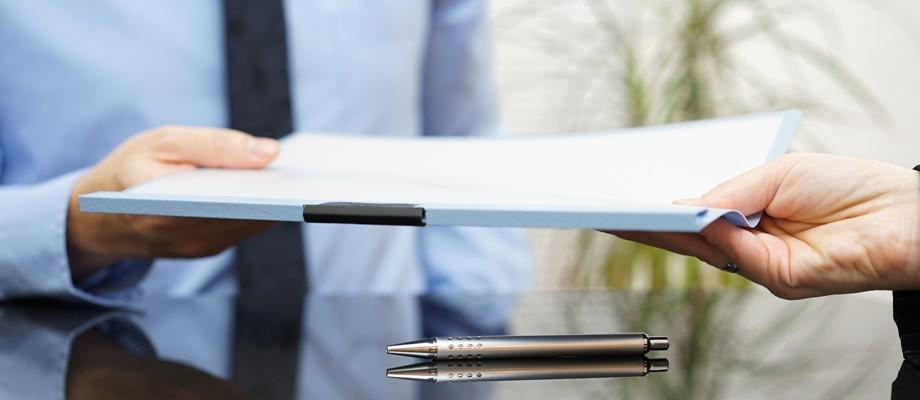 עורך דין להסכם שכירות לעסקים