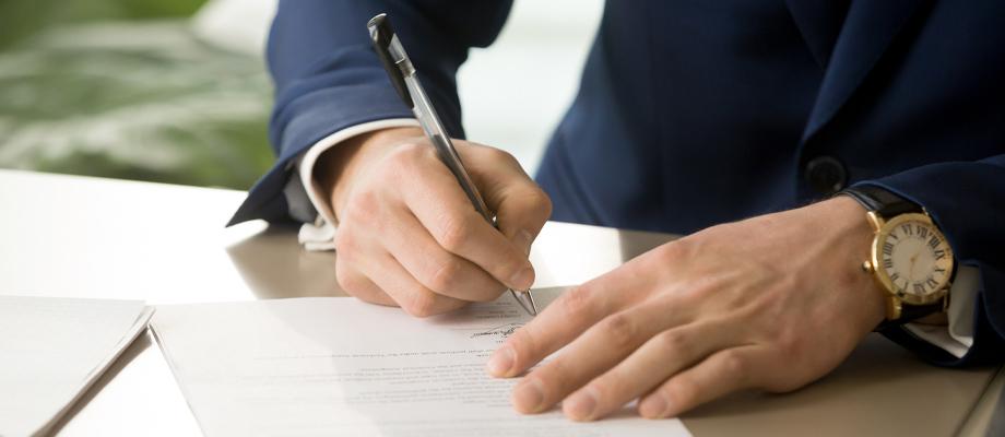 עורך דין להתנגדות קיום צוואה ברחובות
