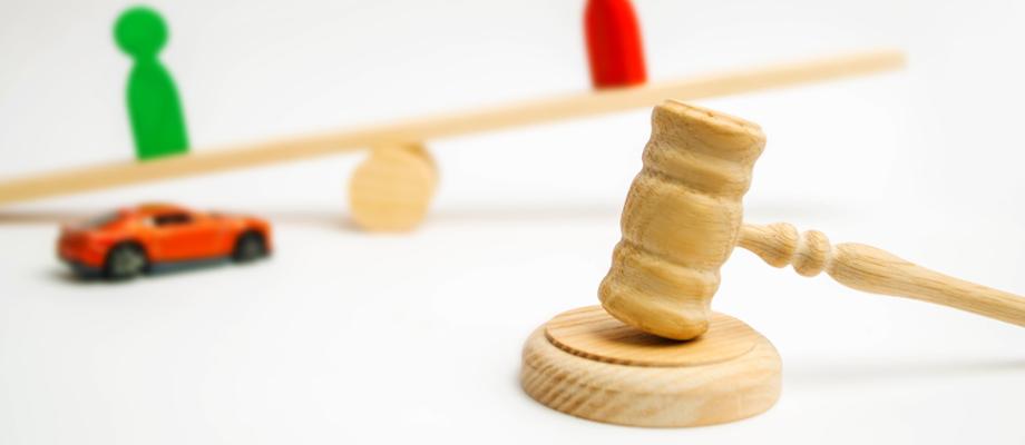 עורך דין לתביעות קטנות