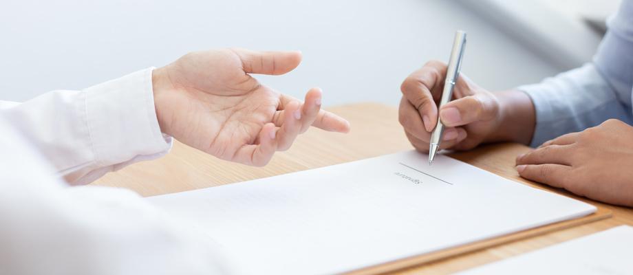 הסכם שכירות (משכיר)