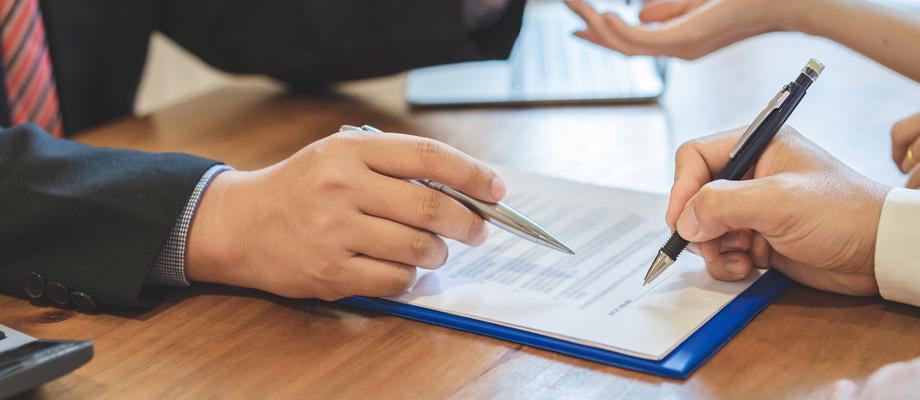 הסכם שכירות (שוכר)