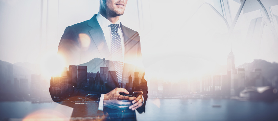 היעוד והתפקיד של עורך דין מסחרי