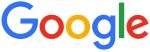 logoעורך דין דרור הראל