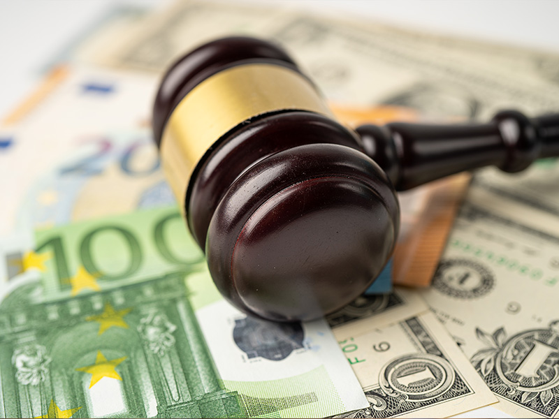 תביעה להחזרת הלוואה