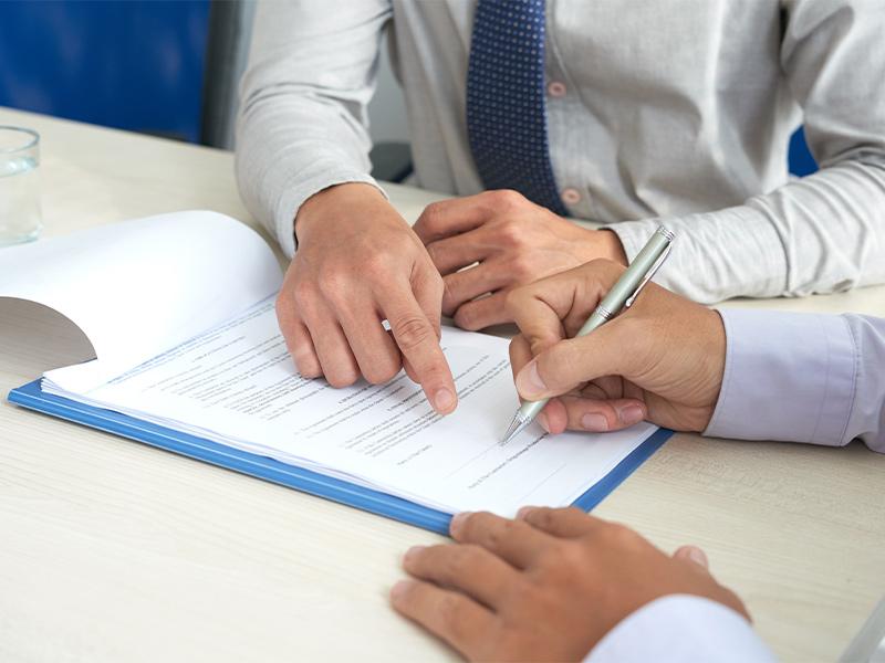 חוזה שכירות לעסק