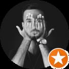 DJ LIOR ILUK - די ג'יי ליאור אילוק Avatar
